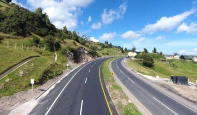 Vía-Bogotá-Tunja-5.jpeg