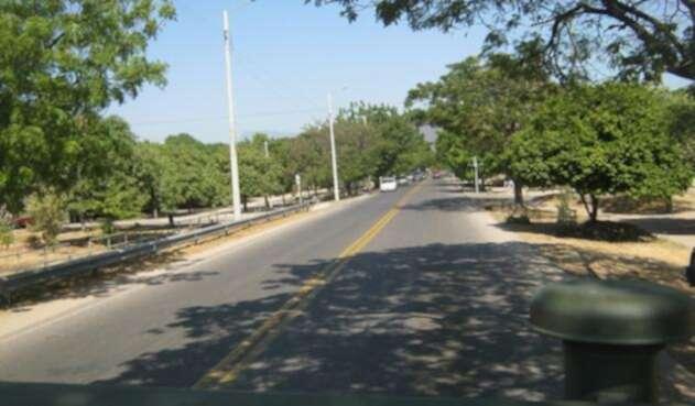 Vía-La-Ceja-Colprensa1.jpg