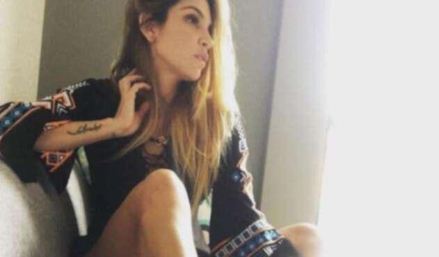 Valentina-Lizcano1.jpg
