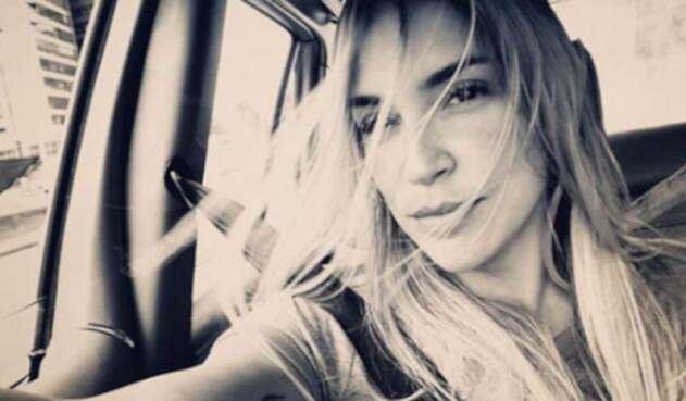Valentina-Lizcano2.jpg