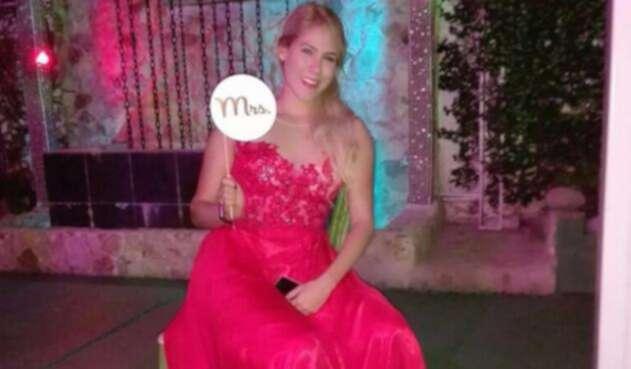 Valentina-Vanegas-Foto-suministrada-a-LA-FM.jpg