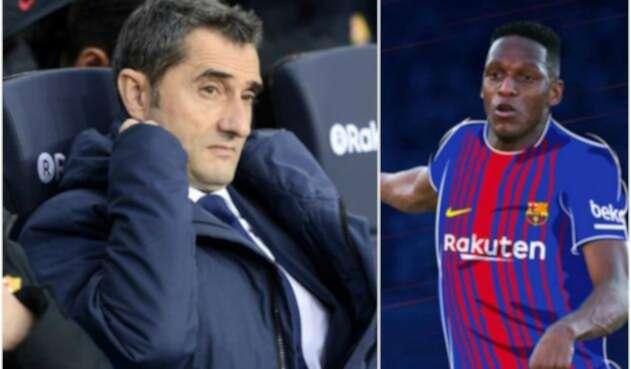 Valverde-Mina-LA-FM-Barcelona-AFP.jpg