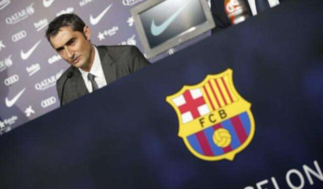 ValverdeFCBarcelonaOFICIAL.jpg