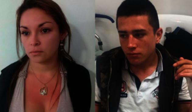 Vanessa-Yaneth-Muñoz-Ortega-y-Juan-David-Rojas-Correa-Policía-del-Huila.png