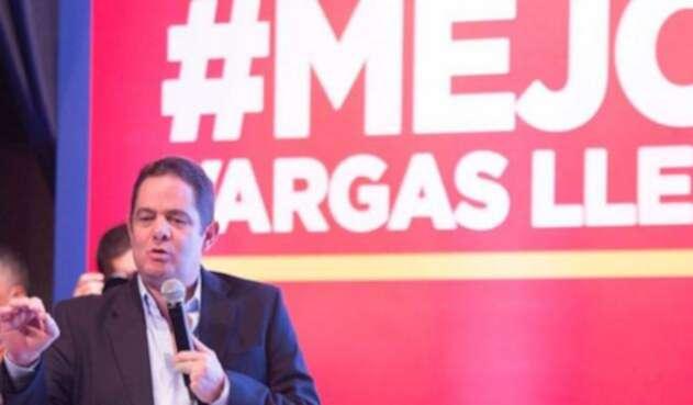 Vargas-Lleras-@German_Vargas-LA-FM.jpg