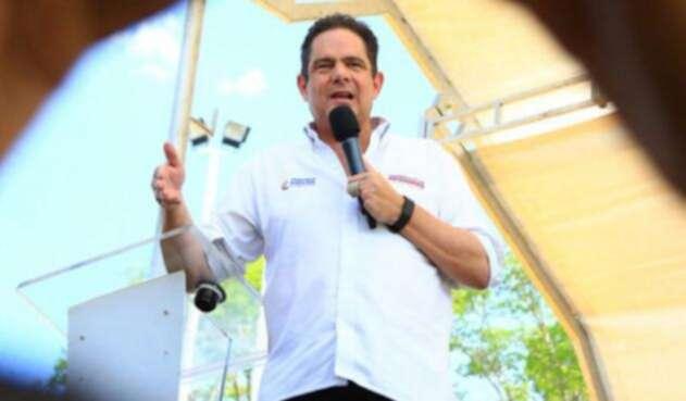 Vargas-Lleras-LA-FM.jpg