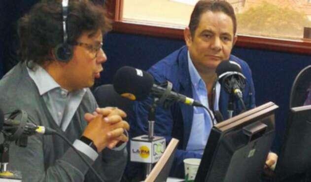 Vargas-Lleras-LA-FM1.jpg