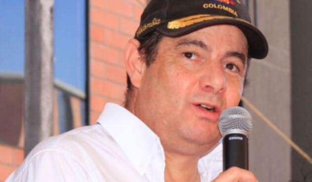 Vargas-Lleras-LAFm-Vicepresidencia.jpg