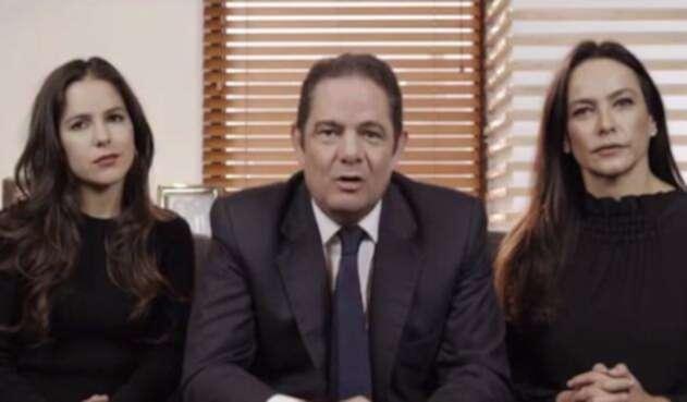 Vargas-Lleras-La-FM-Video-difundido.jpg