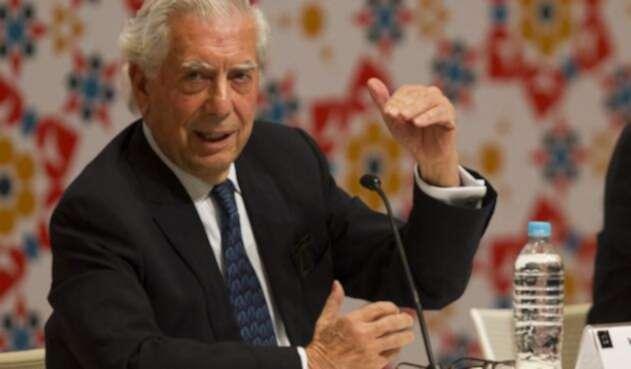 Vargas-Llosa-LA-FM-AFP.jpg