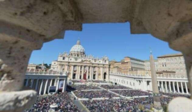 VaticanoRomaFotoAFP.jpg