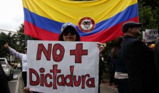 Venezolanos-Colombia-Colrpensa-Luisa-González.jpg