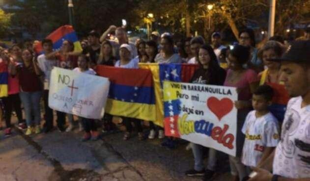 Venezolanos-LA-FM-Colprensa.jpg