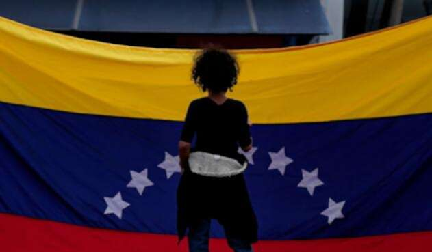 Venezolanos-en-Colombia-Colprensa.jpg