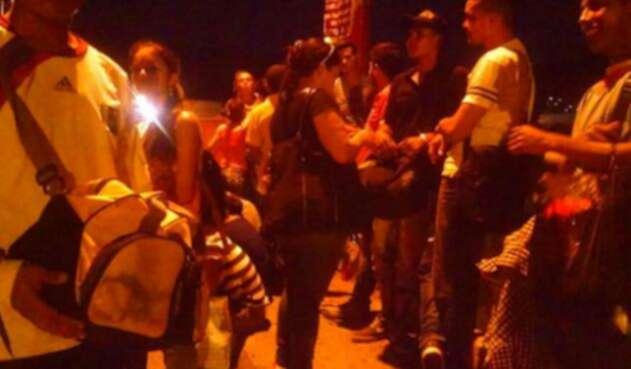 Venezolanos-en-frontera-rcn-radio.jpg