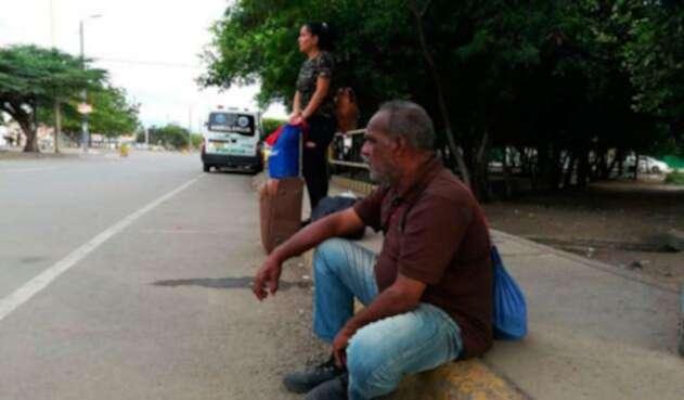 Venezolanos-frontera-LA-FM.jpg