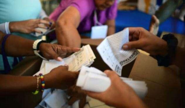 Venezuela-AFP-10.jpg