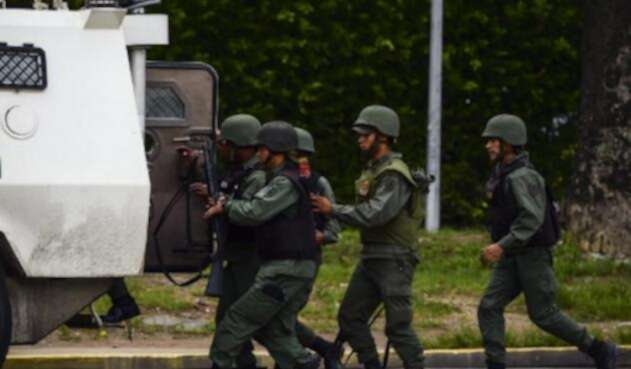 Venezuela-AFP-12.jpg