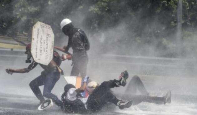 Venezuela-AFP-3.jpg