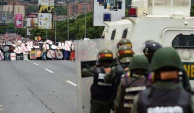 Venezuela-AFP-4.jpg