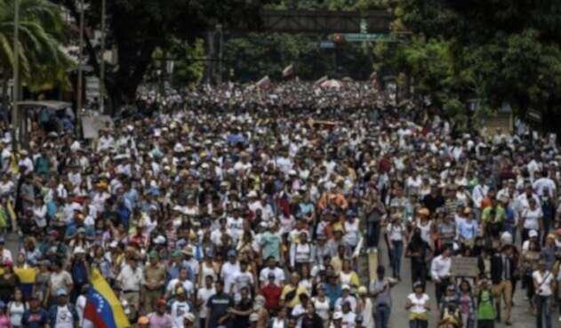Venezuela-AFP-5.jpg