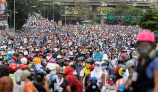 Venezuela-AFP-6.jpg