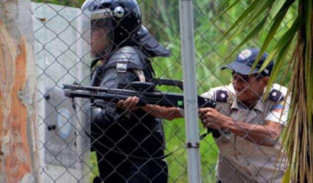 Venezuela-AFP-8.jpg