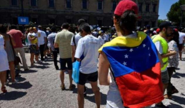 Venezuela-AFP-9.jpg
