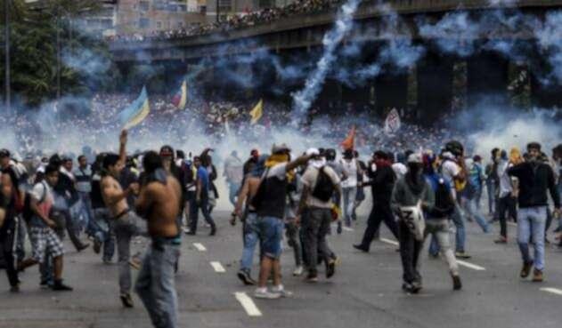 Venezuela-AFP-LA-FM-1.jpg