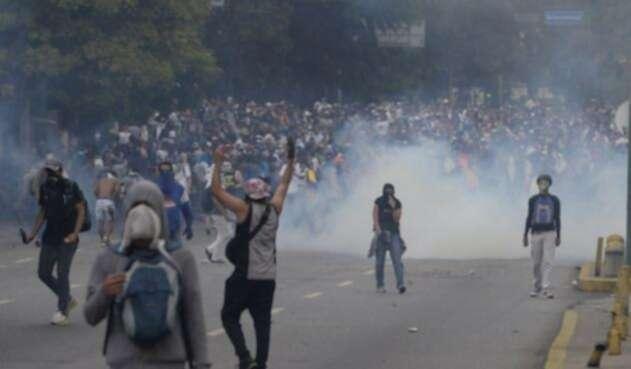 Venezuela-AFP-LA-FM-2.jpg