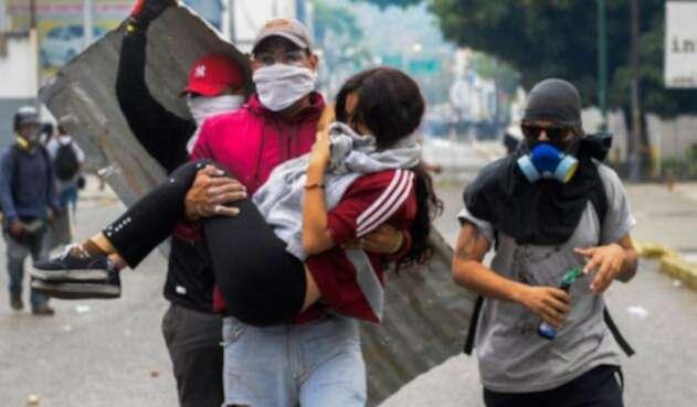 Venezuela-AFP-LA-FM-3.jpg