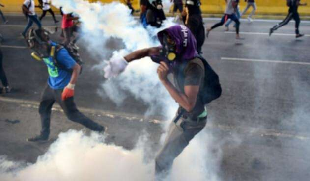 Venezuela-AFP-LAFM-1.jpg