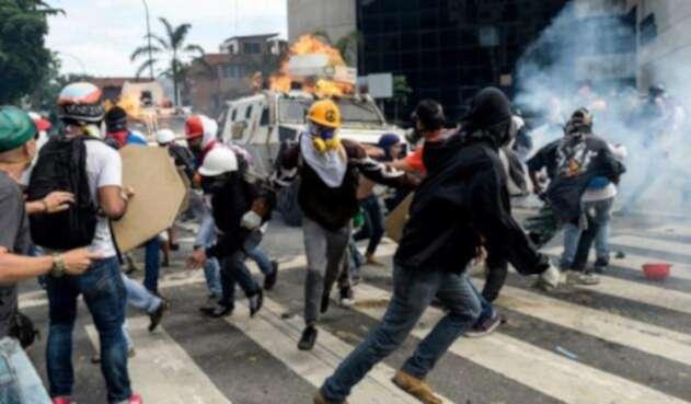 Venezuela-AFP1-1.jpg