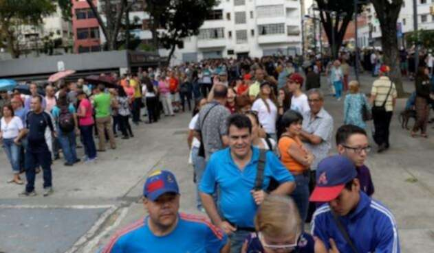 Venezuela-AFP1-2.jpg