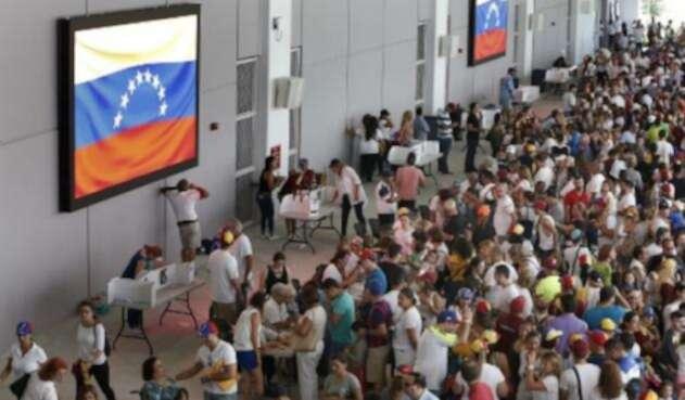 Venezuela-AFP1-3.jpg