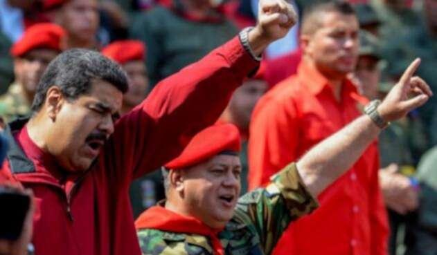 Venezuela-AFP1.jpg