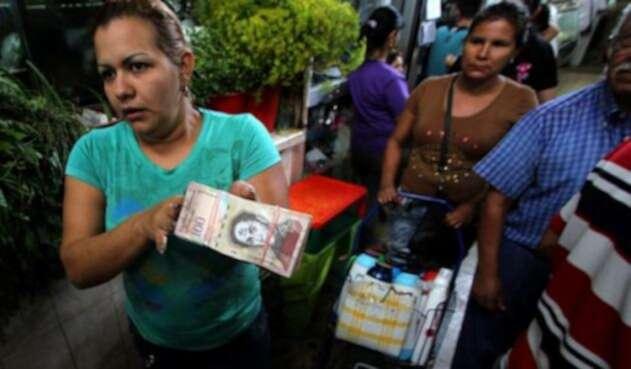 Venezuela-AFP2.jpg