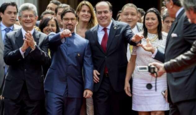 Venezuela-Borges-LAFM-AFP.jpg