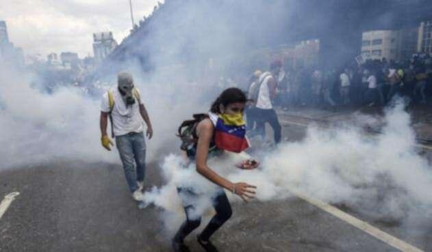 Venezuela-LA-FM-AFP-1.jpg