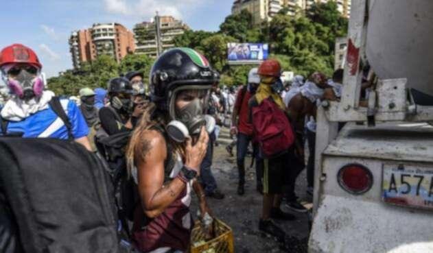 Venezuela-LA-FM-AFP-11.jpg