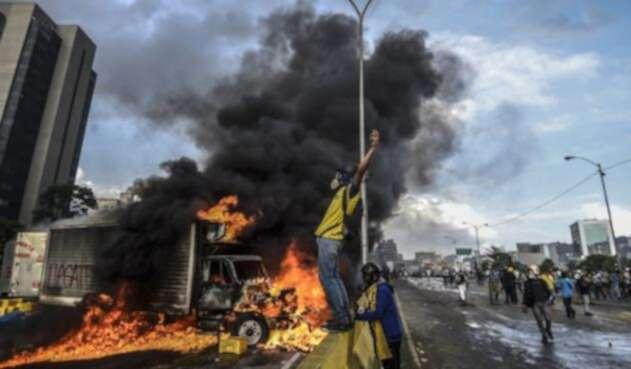 Venezuela-LA-FM-AFP-12.jpg