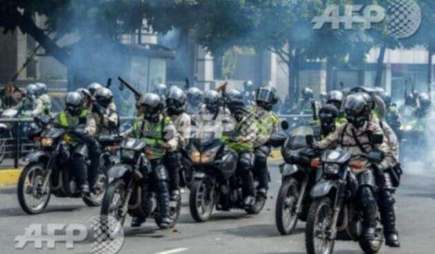 Venezuela-LA-FM-AFP-13.jpg