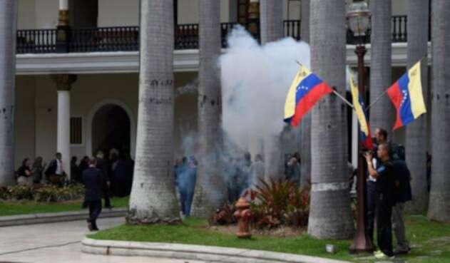 Venezuela-LA-FM-AFP-15.jpg