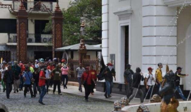Venezuela-LA-FM-AFP-16.jpg