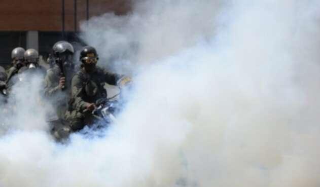 Venezuela-LA-FM-AFP-17.jpg
