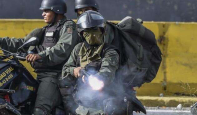 Venezuela-LA-FM-AFP-18.jpg