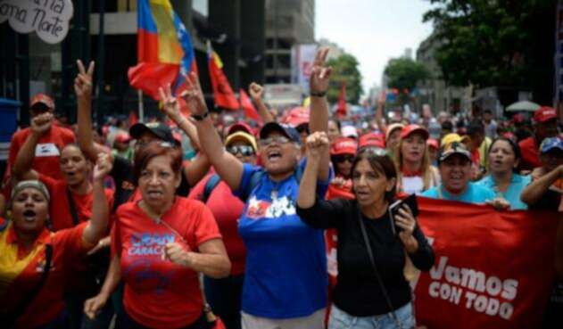 Venezuela-LA-FM-AFP-2.jpg