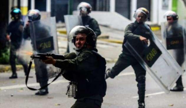 Venezuela-LA-FM-AFP-20.jpg