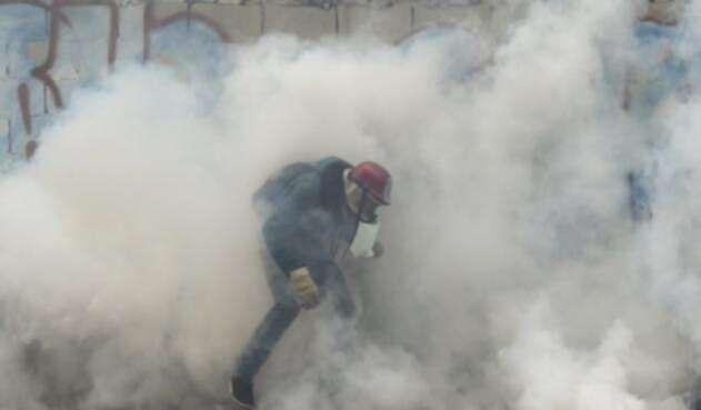 Venezuela-LA-FM-AFP-6.jpg
