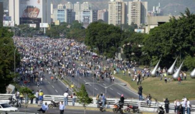 Venezuela-LA-FM-AFP-7.jpg